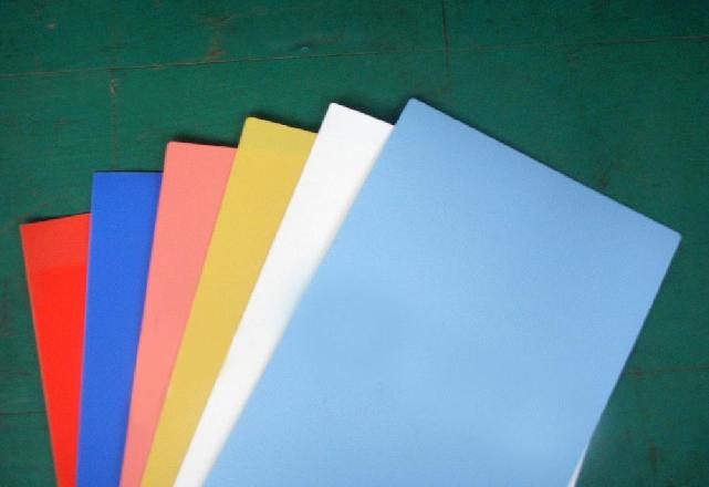 深圳PVC胶片