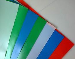 珠海PVC胶片