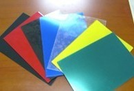 信息来源 :塑料材料PP片材塑料市场行情